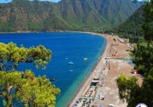 Adrasan Beach Clup Hotelden 7 Gecelik Tatil Fırsatı